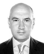 Каладжян Армен Азатович