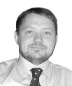 Поднебенный Игорь Игоревич