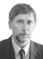 Рыжов Николай Геннадьевич