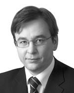 Скареднов Юрий Валерьевич