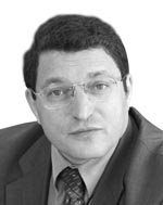 Фидельман Григорий Носонович