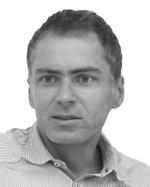 Матюшкин Вадим Сергеевич