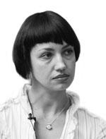 Онищенко Анна Николаевна