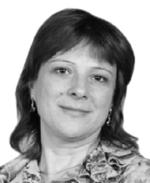 Ойнер Ольга Константиновна