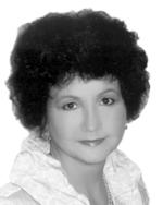 Кетова Наталья Петровна