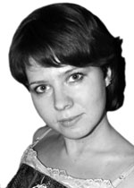 Кеслер Елена Владимировна