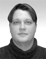 Шишканов Дмитрий