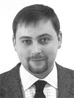 Соловьев Леонид