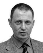 Фридман Александр Семенович