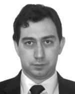 Чилингорян Александр Борисович