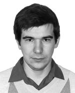 Христофоров Алексей Владимирович