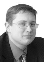Мансуров Руслан Евгеньевич