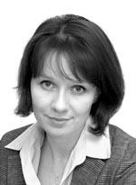 Клочко Мария Викторовна