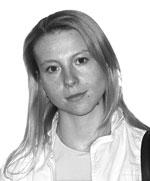Труфанова Юлия Сергеевна
