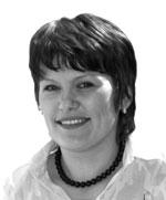 Шияновская Вероника Владимировна