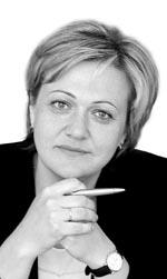 Дидыченко Юлия Викторовна
