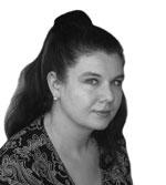 Скворцова Наталья Владимировна