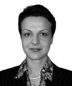 Скалон Елена Николаевна