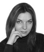 Семенихина Елена Геннадьевна