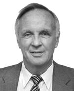 Федоренко Анатолий Иванович