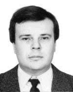 Декатов Дмитрий Евгеньевич