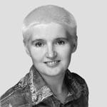 Филонова Оксана Леонидовна