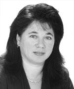 Александрова Елена Викторовна