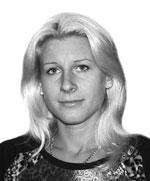 Лексина Екатерина Николаевна
