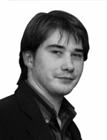 Петушков Александр Владимирович