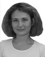 Сидорова Екатерина Евгеньевна