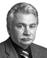 Старов Сергей Александрович