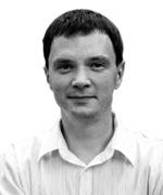 Максименко Александр Александрович