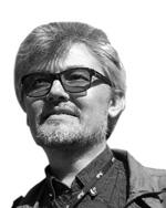 Баранов Илья Юрьевич