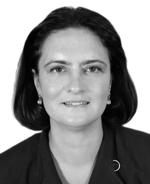Предводителева Марина Дмитриевна