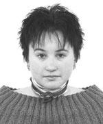 Луцева Ольга Александровна