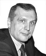 Соловьев Сергей Сергеевич