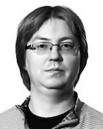 Гусев Денис Александрович