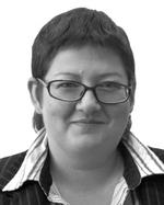 Левина Тамара Владимировна