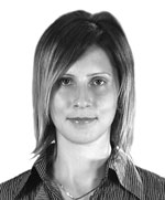 Короткова Екатерина Николаевна