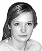 Михеева Людмила Сергеевна