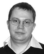 Семенцов Алексей Борисович
