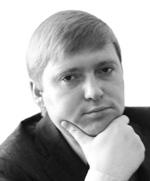 Войтышенко Денис Владимирович
