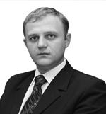 Кечин Андрей Валерьевич