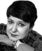 Тихомирова Елена Владимировна