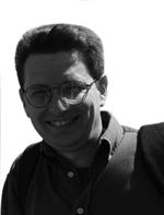 Орлов Евгений Семенович