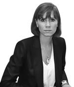 Никитенко Елена Михайловна