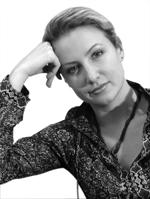 Богулева Людмила Олеговна