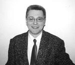 Пашутин Сергей