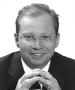 Садков Дмитрий Владимирович