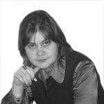 Васильева Лариса Витальевна